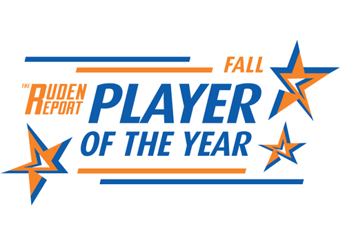 trr-player-of-the-year_fall_500pixelsw